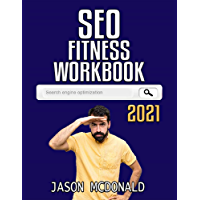 SEO Fitness Workbook: Search Engine Optimization Success in…
