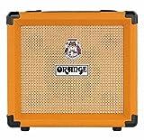 Orange オレンジ ギターアンプ 2015年モデル Crush 12 [Crush series 2015 CR-12]