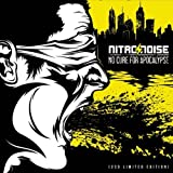 No Cure for Apocalypse by Nitronoise (2014-05-03)