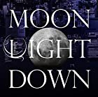 MOON LIGHT DOWN C type(在庫あり。)