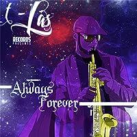 Tlas Chronicle 1: Always Forever