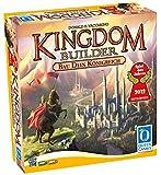 キングダムビルダー (Kingdom Builder) [並行輸入品] 日本語ルール付属 ボードゲーム