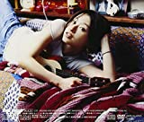 いつか二人で/I will take you(DVD付) 画像