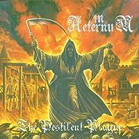 Pestilent Plague