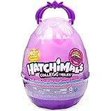 HATCHIMALS 6054261 Mega Secret Surprise Egg