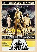 La Strada A Spirale [Italian Edition]