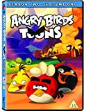 Angry Birds Toons: Season 2 - Volume 1 [DVD] by Eric Guaglione