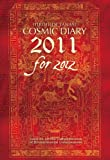 コズミック・ダイアリー2011 for2012