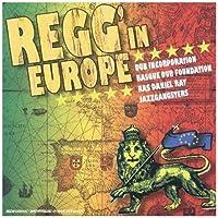 Regg' In Europ