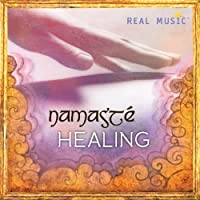 Namast? Healing by Various Artists (2014-05-03)
