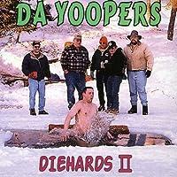 Diehards II