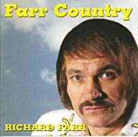 Farr Country