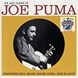 The Jazz Guitar of Joe Puma