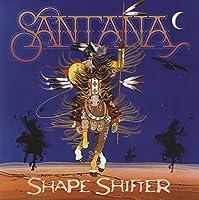 Shape Shifter [Analog]