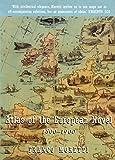 Atlas of the European Novel: 1800-1900 画像