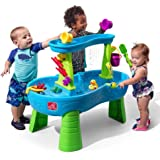 Step2 874600 Rain Showers Splash Pond Water Table