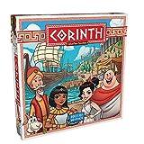 コリントス(CORINTH) 日本語版