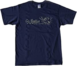 LESLIE レスリー レスリーTシャツ L LES-T L