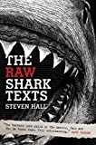 The Raw Shark Texts