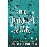 Darkest Star
