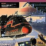 Time Tourist [帯・ライナーノーツ翻訳付 / 国内仕様輸入盤CD] (BRWP37R)