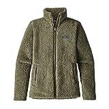 patagonia(パタゴニア) 25211 ウィメンズ・ロス・ガトス・ジャケット . Women's Los Gatos Fleece Jacket (M, INDG)