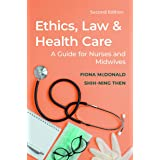 A guide for nurses and midwives