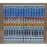 銀河戦国群雄伝ライ (ジュニアDC) コミック 全16巻完結セット (電撃コミックス ジュニアDC)