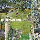 Amazon.co.jp: ポール・ウェラー...