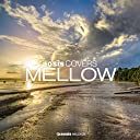 aosis covers MELLOW selected by Toshikazu Kanazawa