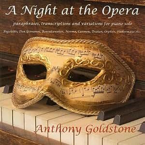 Night at the Opera