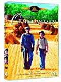Of Mice and Men [DVD] 画像