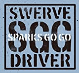 SWERVE DRIVER 画像