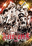 mine Presents 『CYBER CIRCUS TV』 FEST FES 2015 [DVD]()