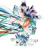 Wings Flap(初回生産限定盤)(Blu-ray Disc付)()