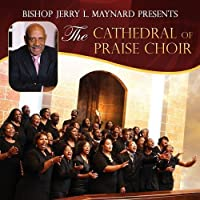 Cathedral of Praise Choir