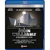 John Williams Celebration [Blu-ray]