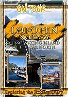On Tour Lofoten a Fascinat [DVD] [Import]