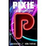 Pixie: 5