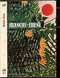 Blanche-Ebène