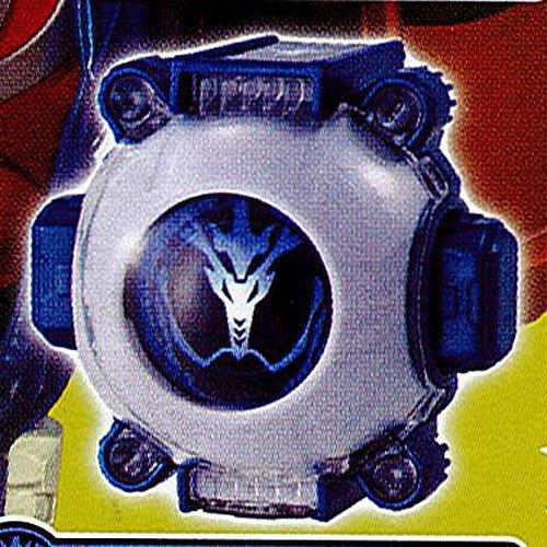 仮面ライダーゴースト ガシャポンゴーストアイコン07 3:リョウマゴーストアイコン バンダイ ガチャポン