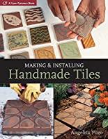 Making & Installing Handmade Tiles
