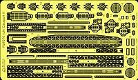 1/700 日本海軍カタパルトII
