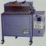 電気窯 BRC-2DP B07-0091