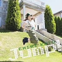 Jump!(通常盤)