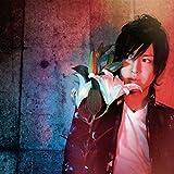 ベルガモ(TYPE-A)(初回限定盤)(DVD付)