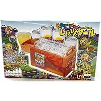 日本インポートパラッパラッパーLet Cool