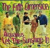 Aquarius   Let Sunshine in