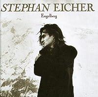 Engelberg by Stephan Eicher (1997-11-06)