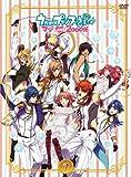 うたの☆プリンスさまっ♪ マジLOVE2000% 7 [DVD]